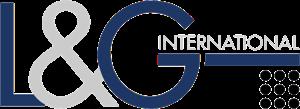 L & G International